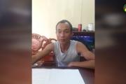 Công an huyện Yên Mỹ bắt nhóm đối tượng trộm dây cáp viễn thông