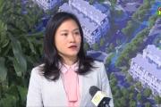 Doanh nhân ,doanh nghiệp kỳ vọng vào đại hội Đảng bộ tỉnh Hưng Yên lần thứ XIX