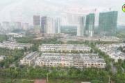 Hưng Yên: Bước chuyển sau một nhiệm kỳ ở Hưng Yên