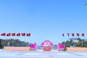 Hưng Yên dừng các hoạt động văn nghệ chào mừng Đại hội Đảng bộ, dành kinh phí ủng hộ miền Trung