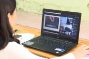 Dạy học online – ưu điểm và bất cập