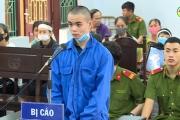 TAND tỉnh Hưng Yên: tuyên án 16 năm tù về tội giết người