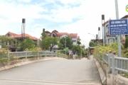 Xã Phụng Công , huyện Văn Giang - Điểm sáng trong giữ gìn, nâng cao các tiêu chí nông thôn mới