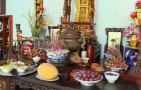 Tết Đoan ngọ - Nét đẹp trong văn hóa của người Việt