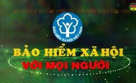 BHXH tỉnh Hưng Yên nỗ lực góp phần đảm bảo an sinh, xã hội