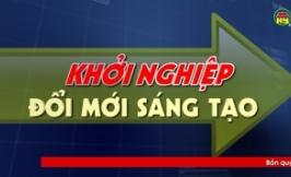 Sở Khoa học Công nghệ xây dựng nhãn hiệu chứng nhận cam Hưng Yên