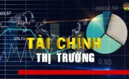 Tài chính thị trường ngày 3/6/2021