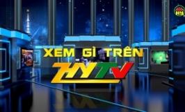 Xem gì trên HYTV số 11