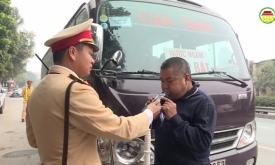 Hưng Yên 9 tháng đầu năm tai nạn giao thông  giảm cả 3 tiêu chí