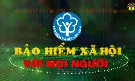 Bảo hiểm xã hội tỉnh đẩy mạnh phát triển BHXH tự nguyện
