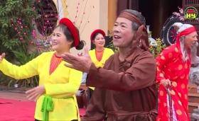 Lưu giữ hồn quê: Xã Thúc Kháng, Bình Giang, Hải Dương và xã Phù Ủng, huyện Ân Thi, Hưng Yên