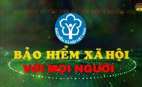Bảo hiểm xã hội với mọi người: BHXH TP Hưng Yên đẩy mạnh các biện pháp thu hút đối tượng tham gia bảo hiểm