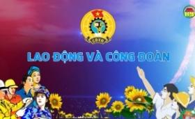 Công đoàn giáo dục huyện Phù Cừ đẩy mạnh phong trào thi đua lao động giỏi, lao động sáng tạo.