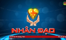 Hội chữ thập đỏ các cấp tỉnh Hưng Yên điểm tựa tin cậy cho người nghèo