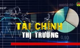 Agribank Hưng Yên hỗ trợ khách hàng bị ảnh hưởng bởi dịch Covid - 19