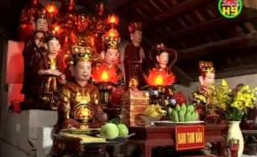 Hoàng Hoa Thám - Hùm thiêng Yên Thế