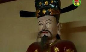 Các võ tướng Hưng Yên qua tư liệu bia đá