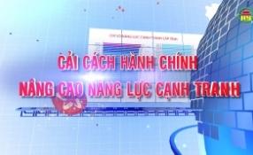 Hưng Yên: Hỗ trợ người lao động và các hộ kinh doanh do ảnh hưởng của dịch Covid - 19