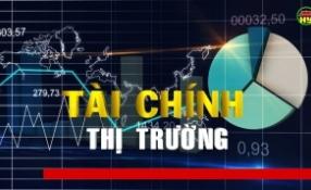 Nhộn nhịp thị trường tết trung thu