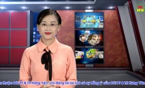 Tạp chí sức khỏe và đời sống số 323 ngày 24/09/2018