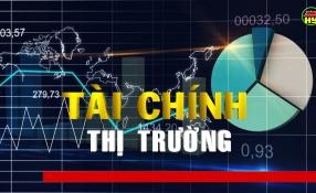 Tài chính thị trường: Các mặt hàng tiêu dùng sẵn sàng phục vụ thị trường Tết Nguyên đán
