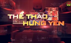 Phát triển phong trào rèn luyện võ thuật ở huyện Tiên Lữ