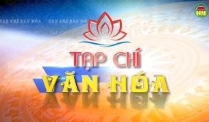 Tình trạng quảng cáo rác trái phép vẫn tràn lan tại thị xã Mỹ Hào