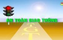 Cần đặt gờ giảm tốc, đèn báo những điểm tiềm ẩn  gây nguy cơ TNGT