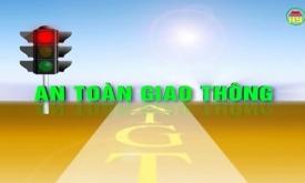 Cần siết chặt quản lý ATGT trong thi công các công trình giao thông đường bộ