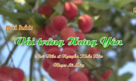 Giới thiệu tác giả, tác phẩm: Bài hát
