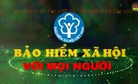 Bảo hiểm xã hội Văn Giang đơn vị 9 năm liền giữ vững danh hiệu đơn vị dẫn đầu trong công tác BHXH
