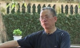 Tác giả tác phẩm: Nhạc sĩ Lê Mây