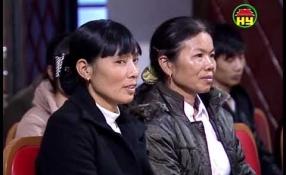 15 năm công tác dân số Hưng Yên