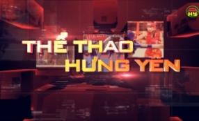 Huấn luyện viên Đoàn Việt Hưng - Người dẫn dắt đội tuyển bóng đá nhi đồng tỉnh gặt hái nhiều thành tích cao