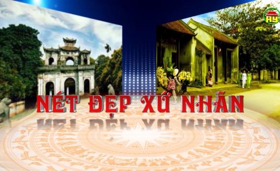 Nghệ sĩ Nhiếp ảnh Ngô Vi Quang