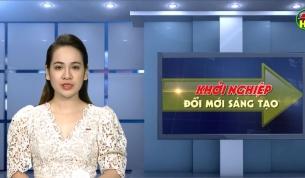 Áp dụng tiến bộ KHCN thâm canh nhãn cho hiệu quả cao