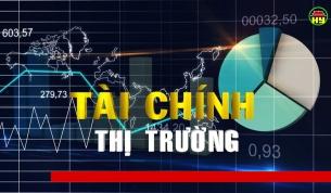 Nỗ lực tiêu thụ nhãn qua kênh bán hàng trực tiếp của Bưu điện Việt Nam